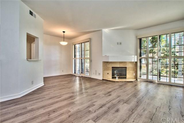 20332 Tidepool Circle #104, Huntington Beach, CA 92646 (#PW17271880) :: DSCVR Properties - Keller Williams