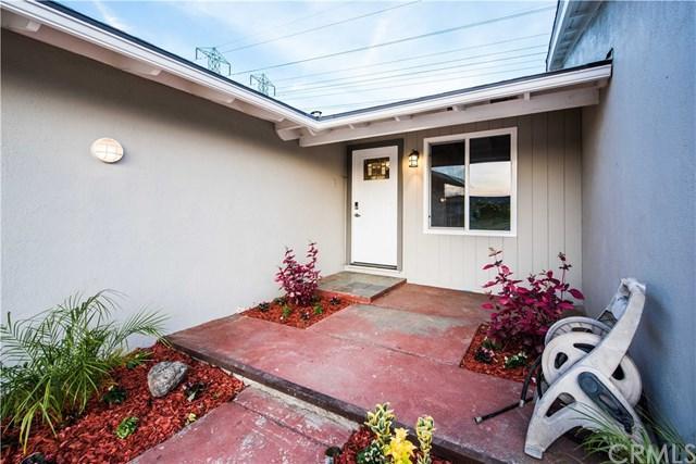13242 Iowa Street, Westminster, CA 92683 (#PW17250484) :: Scott J. Miller Team/RE/MAX Fine Homes