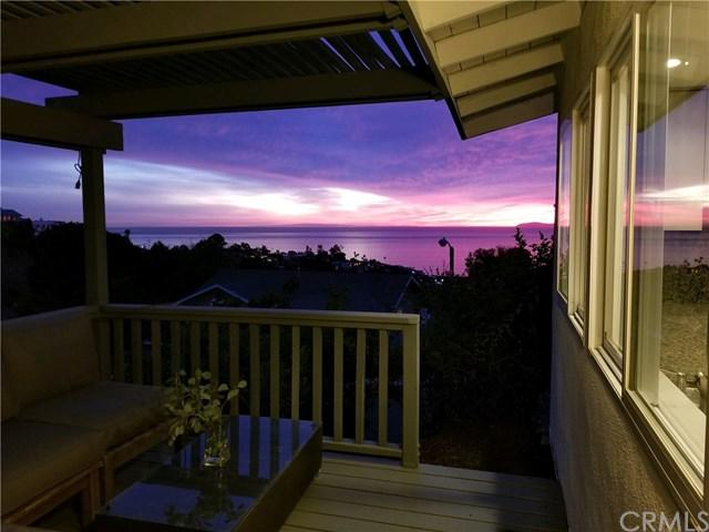 3034 Bern Drive, Laguna Beach, CA 92651 (#OC17272360) :: Teles Properties | A Douglas Elliman Real Estate Company