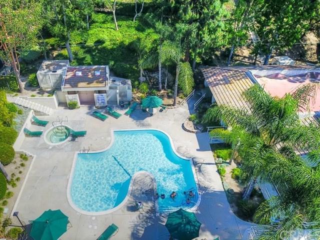 22892 Hilton Head Drive #278, Diamond Bar, CA 91765 (#PW17273040) :: DSCVR Properties - Keller Williams