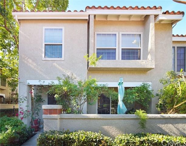 8167 Vineyard Avenue, Rancho Cucamonga, CA 91730 (#CV17273151) :: Carrington Real Estate Services