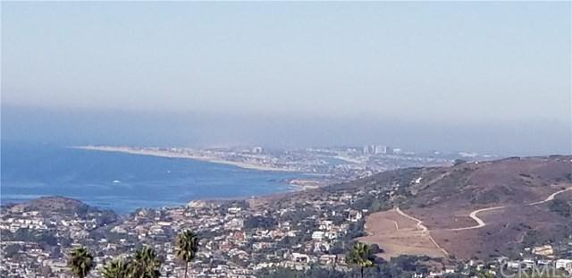 911 Santa Ana Street, Laguna Beach, CA 92651 (#LG17270616) :: DiGonzini Real Estate Group