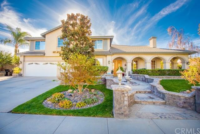 620 Jillian Ashley Way, Corona, CA 92881 (#IG17273903) :: Mainstreet Realtors®