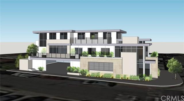 1762 Manhattan Beach Boulevard, Manhattan Beach, CA 90266 (#SB17259549) :: J1 Realty Group
