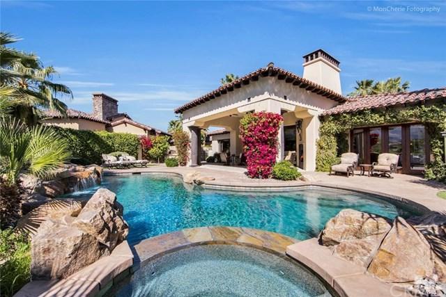 78711 Deacon Drive, La Quinta, CA 92253 (#217034662DA) :: RE/MAX Masters