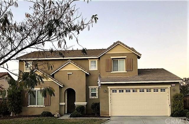 32660 Watermelon Drive, Winchester, CA 92596 (#SW17275522) :: RE/MAX Estate Properties
