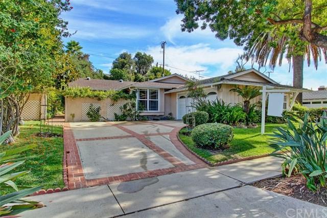 27108 Springcreek Road, Rancho Palos Verdes, CA 90275 (#PW17276309) :: Lamb Network