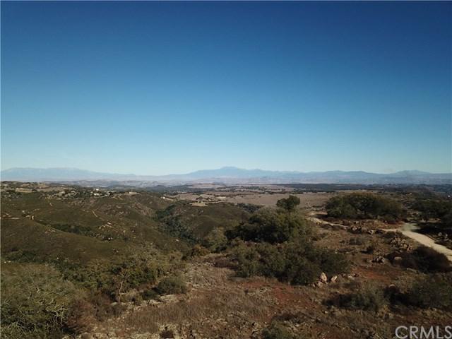 16 Camino De Las Brisas - Photo 1