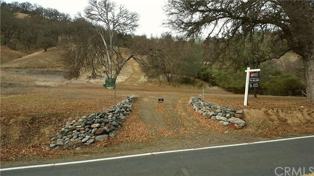 665 New Long Valley Road, Clearlake Oaks, CA 95423 (#LC17278807) :: RE/MAX Masters