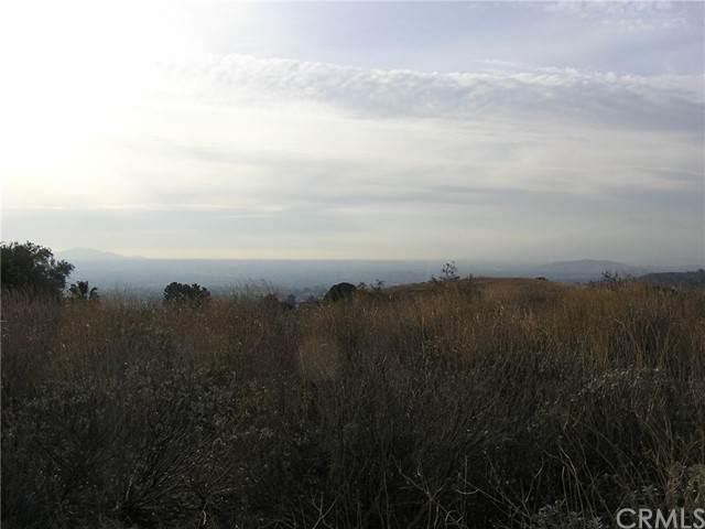 0 Ascension Road - Photo 1