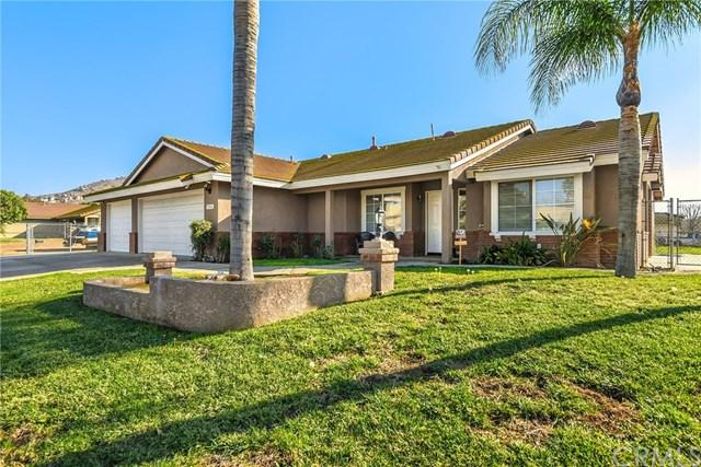 898 Wrangler Way, Norco, CA 92860 (#IV18006695) :: Provident Real Estate