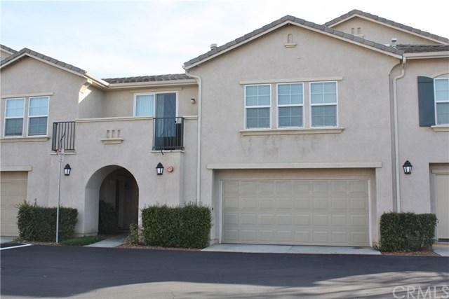 36338 Cinzia Lane, Winchester, CA 92596 (#IV18007538) :: Kristi Roberts Group, Inc.