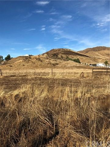 0 Winchester 79(Arco) Highway, Winchester, CA 92590 (#SW18008466) :: Lloyd Mize Realty Group