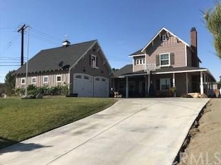 1964 Corona Avenue, Norco, CA 92860 (#SW18008484) :: Provident Real Estate