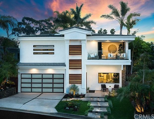 406 Avenida Ortega, San Clemente, CA 92672 (#OC18008435) :: Teles Properties | A Douglas Elliman Real Estate Company