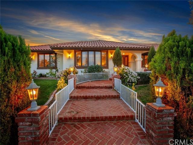 690 E Chase Drive, Corona, CA 92881 (#IG18009041) :: Provident Real Estate