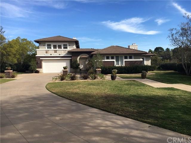 4060 Keri Way, Fallbrook, CA 92028 (#OC18010172) :: Kristi Roberts Group, Inc.