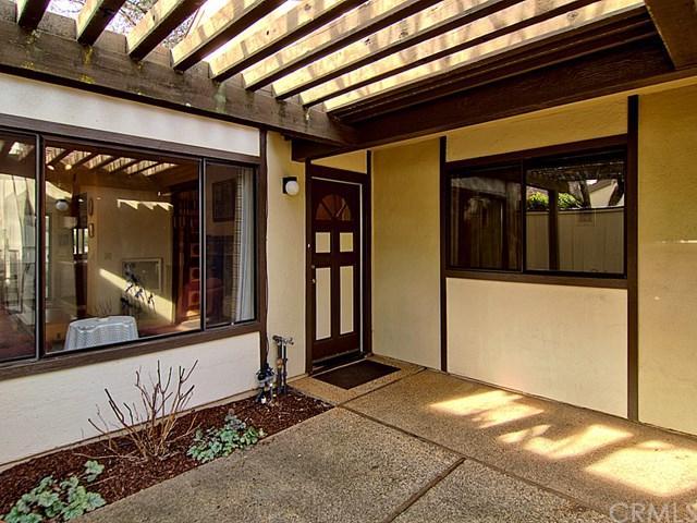 12253 S Stoneridge Circle, Paradise, CA 95969 (#SN18010905) :: The Laffins Real Estate Team