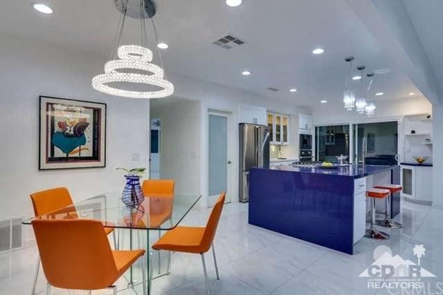 315 Farrell Drive, Palm Springs, CA 92262 (#218002254DA) :: Z Team OC Real Estate