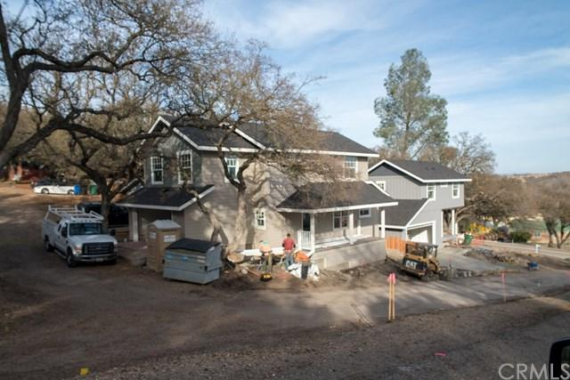 431 22nd Street, Paso Robles, CA 93446 (#NS18014193) :: RE/MAX Parkside Real Estate