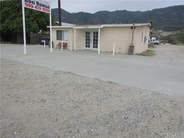 19084 Cajon Boulevard, San Bernardino, CA 92407 (#EV18015302) :: The Costantino Group | Realty One Group