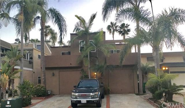 4629 Park Drive A, Carlsbad, CA 92008 (#RS18013102) :: Z Team OC Real Estate