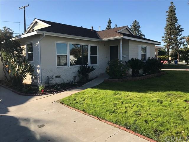 5631 Spahn Avenue, Lakewood, CA 90713 (#PW18016393) :: Kato Group