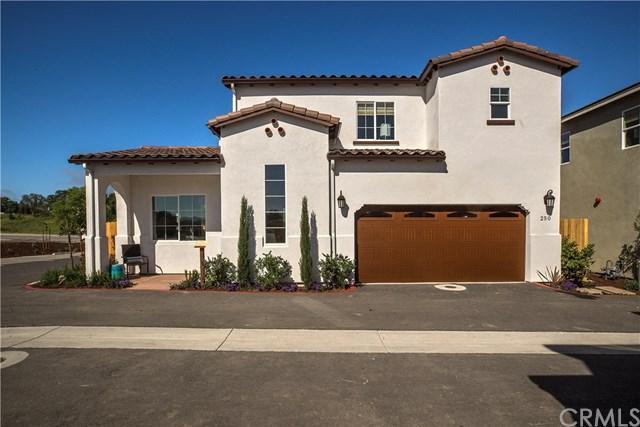 260 X-Bar-D Way, Templeton, CA 93465 (#SP18016875) :: RE/MAX Parkside Real Estate