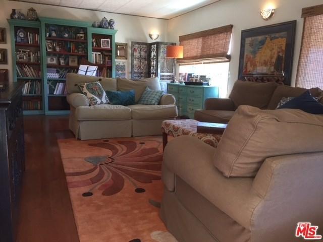 85 Elliott Court, Ventura, CA 93003 (#18305416) :: RE/MAX Parkside Real Estate