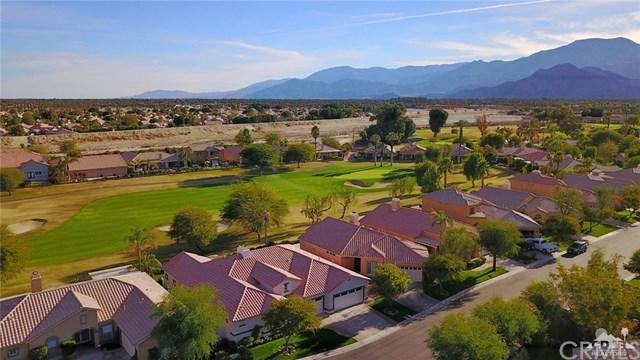 80263 Spanish Bay Drive, Indio, CA 92201 (#218002820DA) :: RE/MAX Masters