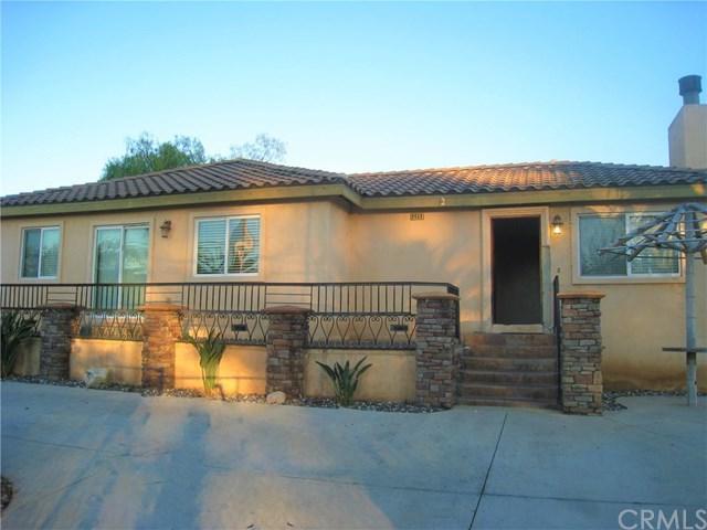 9439 Garnet Avenue, Mentone, CA 92359 (#TR18022997) :: RE/MAX Empire Properties