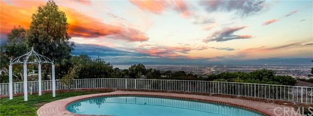 6 El Concho Lane, Rolling Hills, CA 90274 (#PV18023014) :: Millman Team