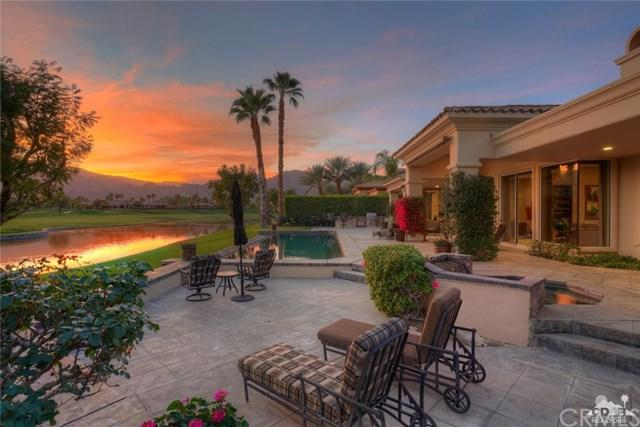 80795 Weiskopf, La Quinta, CA 92253 (#218004502DA) :: Z Team OC Real Estate