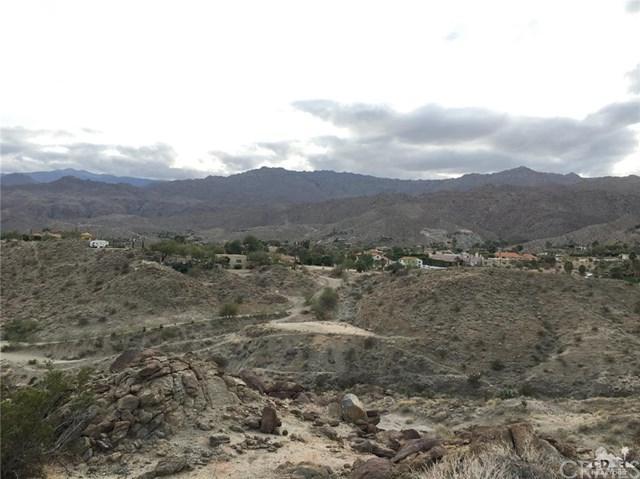 Stone Eagle Dr., Palm Desert, CA 92260 (#218004896DA) :: RE/MAX Masters