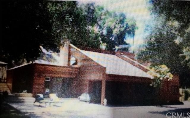 2605 Alturas Road, Atascadero, CA 93422 (#OC18033937) :: RE/MAX Parkside Real Estate
