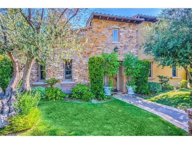 25082 Anvil Circle, Laguna Hills, CA 92653 (#LG18036018) :: Teles Properties | A Douglas Elliman Real Estate Company