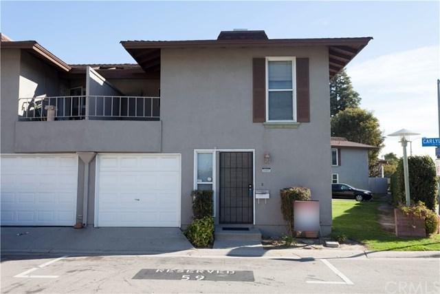 10401 Carlyle Court, Cypress, CA 90630 (#PW17270349) :: Kato Group
