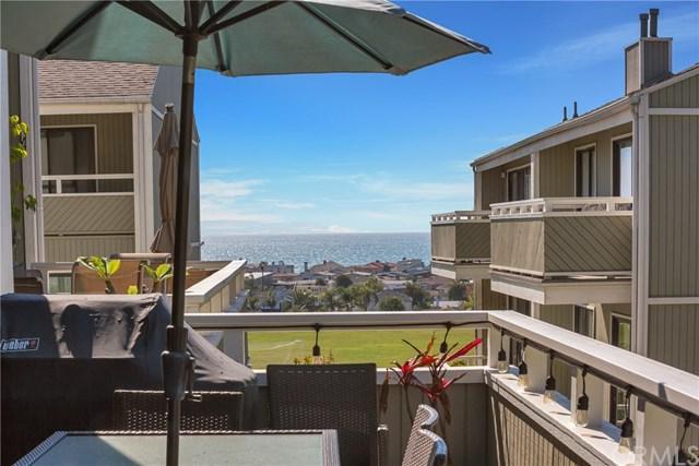 20 Swift Court #198, Newport Beach, CA 92663 (#OC18036696) :: Doherty Real Estate Group