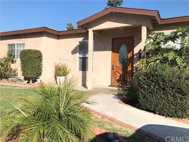 4728 N Fircroft Avenue, Covina, CA 91722 (#CV18036209) :: RE/MAX Innovations -The Wilson Group