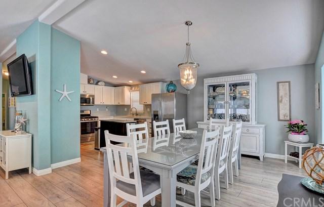 16400 Saybrook Lane #47, Huntington Beach, CA 92649 (#PW18037738) :: Doherty Real Estate Group