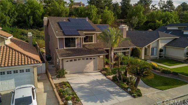 27676 Bahamonde, Mission Viejo, CA 92692 (#OC18018209) :: Doherty Real Estate Group