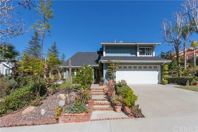 27411 Monforte, Mission Viejo, CA 92692 (#OC18038260) :: Doherty Real Estate Group