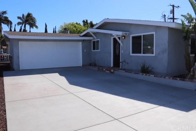 11902 S Rancho Santiago Boulevard, Orange, CA 92869 (#PW18038699) :: Ardent Real Estate Group, Inc.