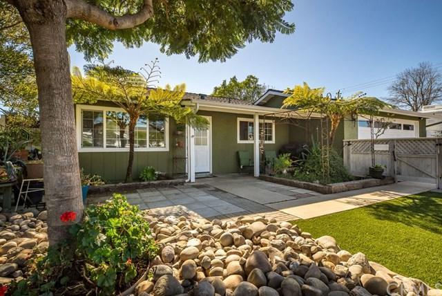 889 Todd Lane, Arroyo Grande, CA 93420 (#PI18039102) :: Pismo Beach Homes Team