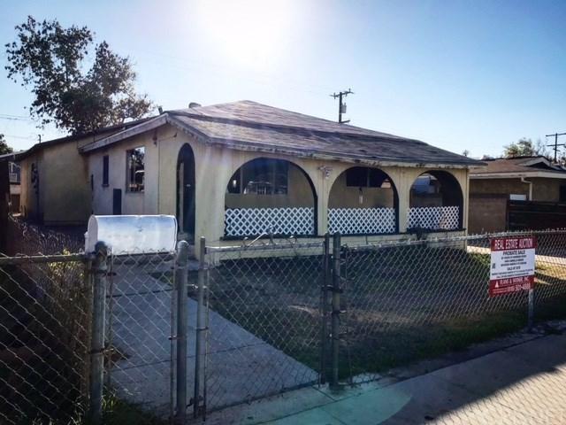 14504 Cabrillo Avenue, Norwalk, CA 90650 (#SR18041034) :: Kato Group