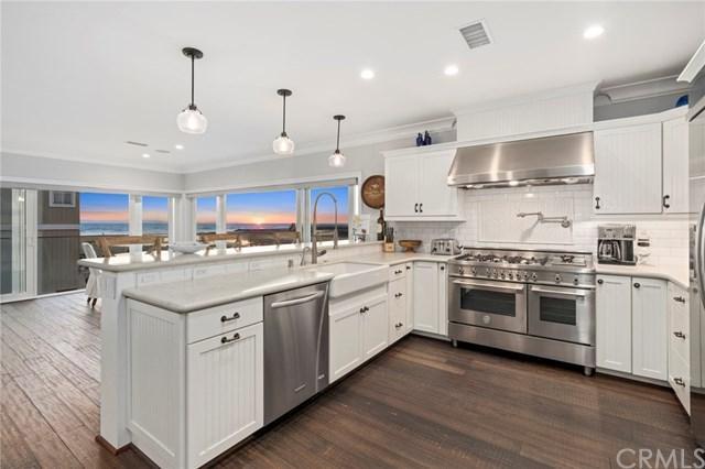 7409 Seashore Drive, Newport Beach, CA 92663 (#OC18041071) :: Teles Properties | A Douglas Elliman Real Estate Company