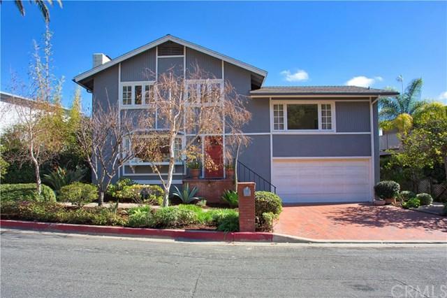 1361 Terrace Way, Laguna Beach, CA 92651 (#LG17273886) :: Teles Properties | A Douglas Elliman Real Estate Company