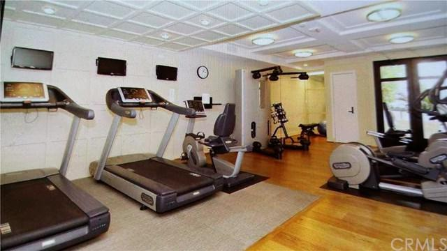 920 Granite Drive #105, Pasadena, CA 91101 (#TR18042491) :: Mainstreet Realtors®