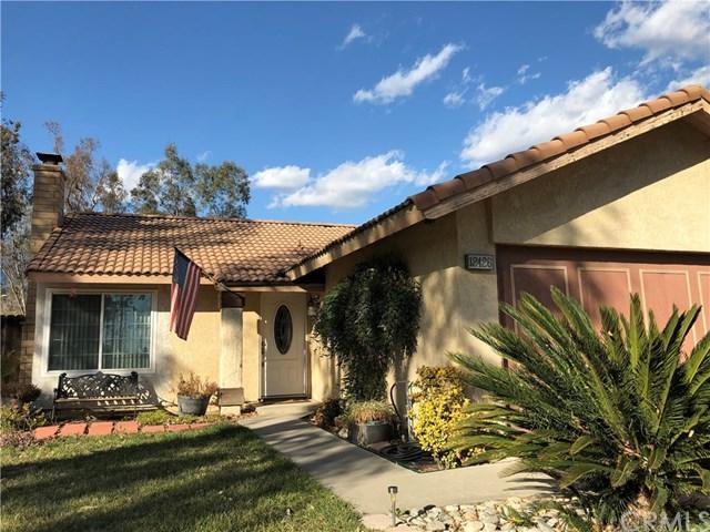 12426 Lilac Court, Rancho Cucamonga, CA 91739 (#OC18042509) :: Mainstreet Realtors®