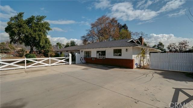 11661 Roswell Avenue, Chino, CA 91710 (#SB18042523) :: RE/MAX Masters